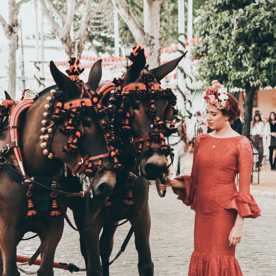 Die Spanier auf Fuerteventura wissen wie man feiert. Die traditionellen Feste wie die Fiesta del Carmen sollten Sie sich nicht entgehen lassen.