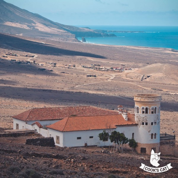 cookscat_fuerteventura-ausfluege_villa-winter-thront-ueber-cofete