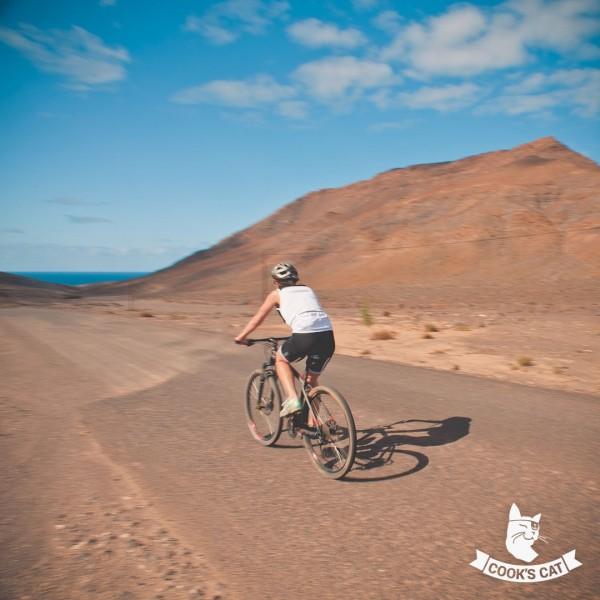 Cooks-Cat_Fuerteventura-Ausfluege_Mountainbike-Fahrradtour