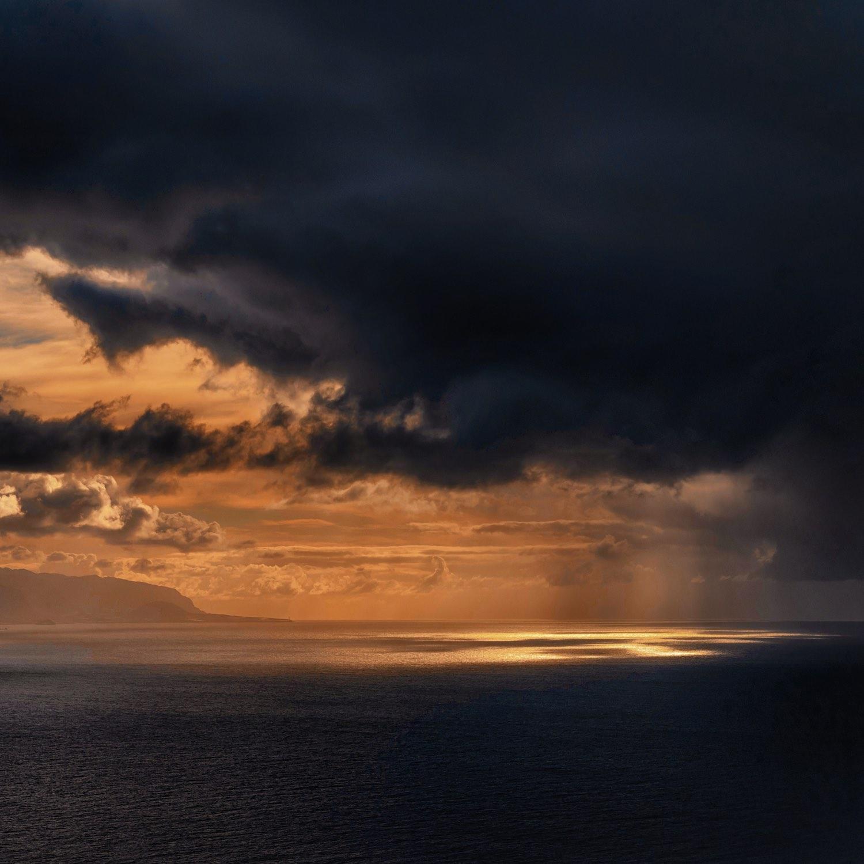 Teneriffa hat ein ganzjährig mildes Klima mit angenehmen Temperaturen zwischen 20- 24°C. Das Wetter wird von den beiden Klimazonen bestimmt.