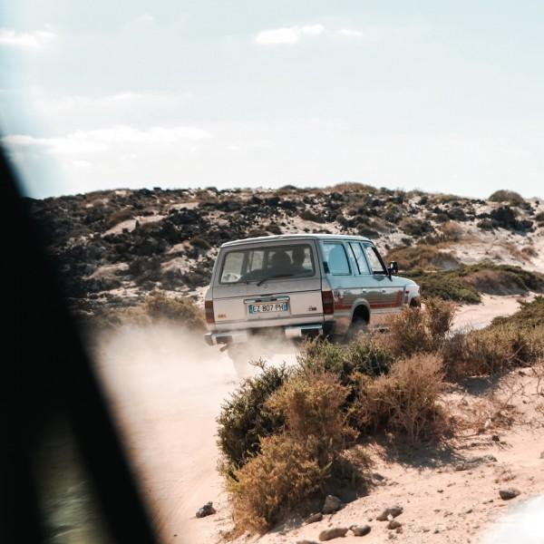 Cook-s-Cat_Fuerteventura-Ausfluege_Auf-dem-Weg-zum-traumstrand-Caleta-del-Marrajo