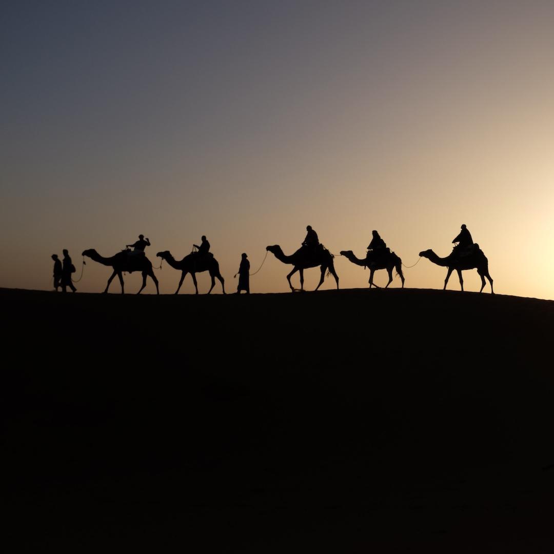 Für alle Schmuddelwetter-Ausreißer: Gerade zu Weihnachten ist Fuerteventura ein Traum. Das hat sich aber inzwischen herumgesprochen. Leider sind Weihnachten und Silvester inzwischen Hochsaison. Trotzdem ist Fuerteventura zum Jahreswechsel alles andere als überfüllt.