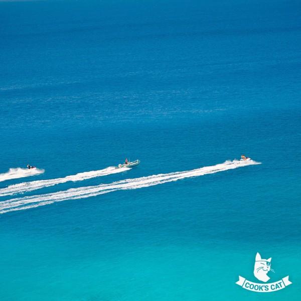 Cook-s-Cat_Fuerteventura-Reisefu-hrer_Jet-Ski-Tour