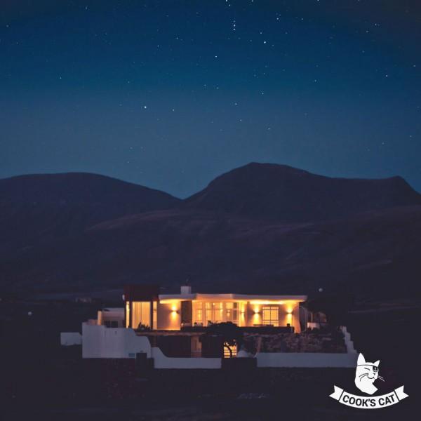Cooks-Cat_Fuerteventura-Ausfluege_Surf-Villa-Fuerteventura
