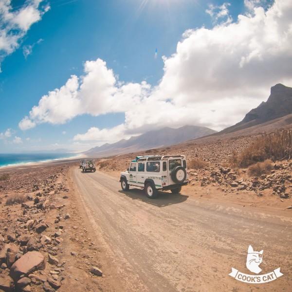 Cooks-Cat_Fuerteventura-Ausfluege_Cofete-am-Ende-der-Welt