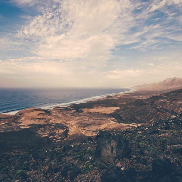 Cooks-Cat_Fuerteventura-Ausflu-ge_Die-Halbinsel-Jandia