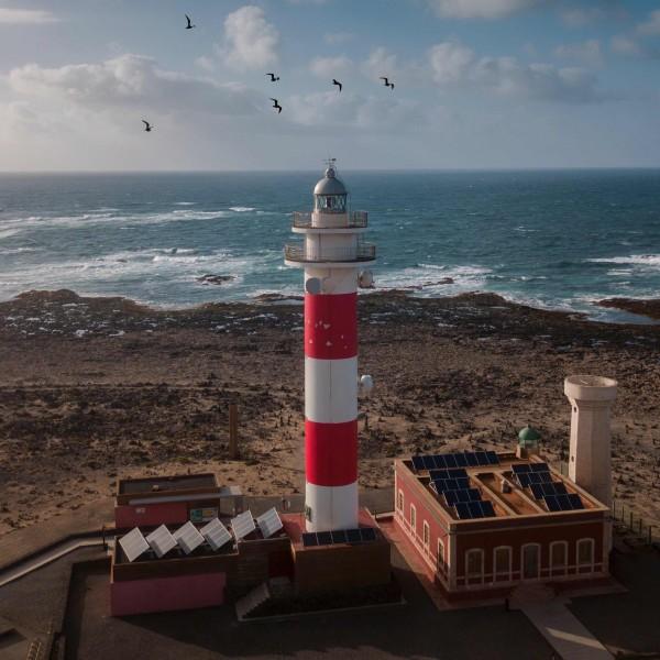 Cooks-Cat_Fuerteventura-Ausfluege_Der-Leuchturm-El-Toston-auf-Fuerteventura