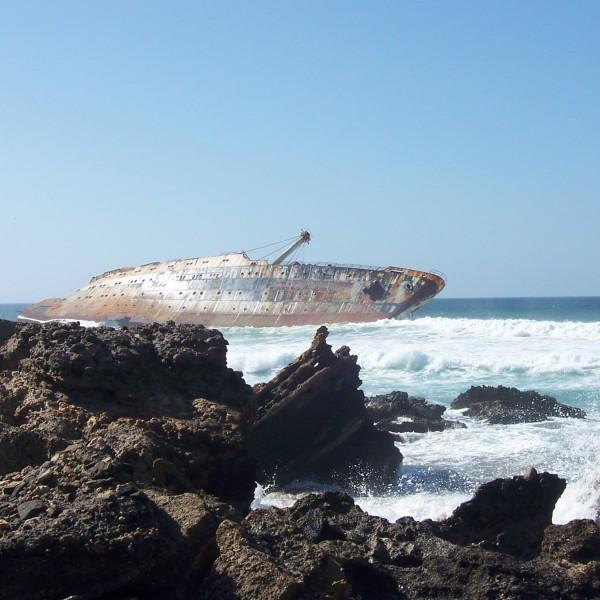 Cooks-Cat_Fuerteventura-Ausfluege_America-Star