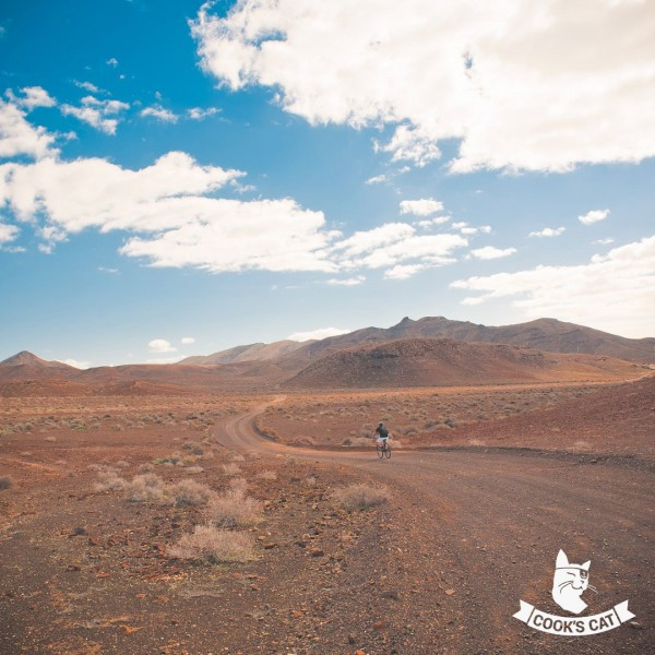 Cooks-Cat_Fuerteventura-ausfluege_Fuerteventura-mit-dem-Fahrrad-Endecken