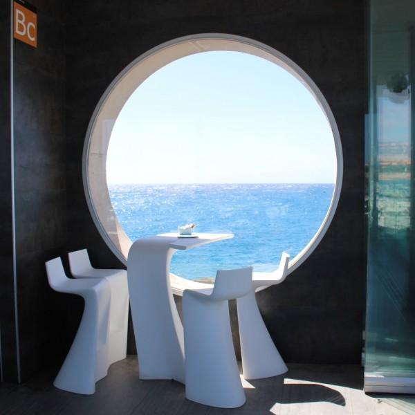 Cook-s-Cat_Fuerteventura-Ausfluege_Reisebericht-Caleta-de-Fuste