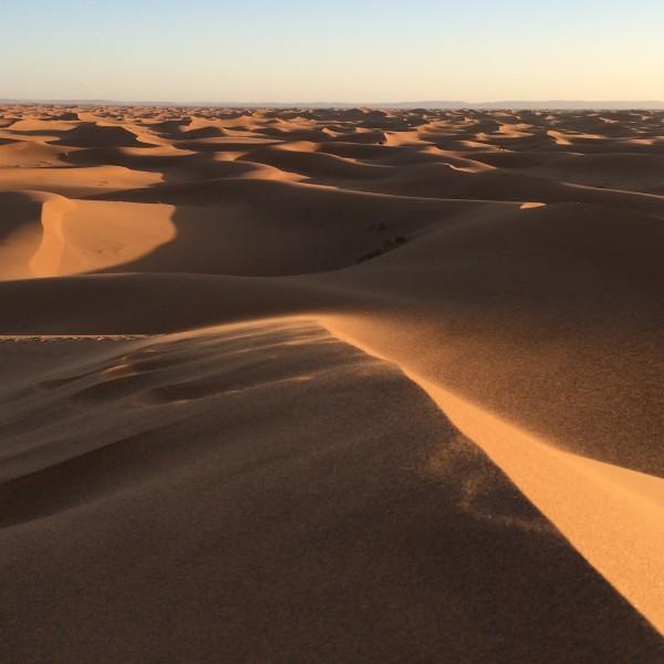 Cook-s-Cat_Fuerteventura-Ausfluege_Der-Kalima-auf-Fuerteventura-als-Wetter-Phaenomen
