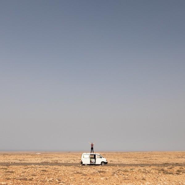 Cook-s-Cat_Fuerteventura-Ausfluege_Reisetipps-Reisepotheke-Krankheiten-Aerzte