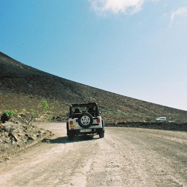 cookscat_fuerteventura-ausfluege_fuerteventura-die-insel-kanarische-insel_gelaendewagen-mieten_blog