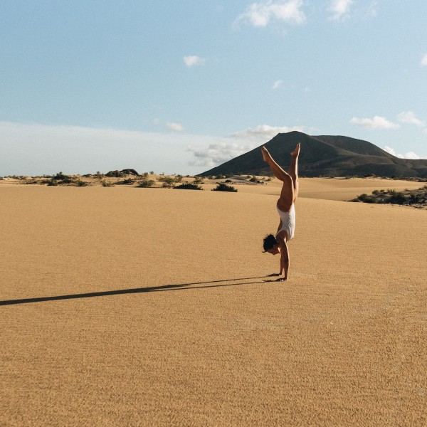 Cook-s-Cat_Fuerteventura-Ausfluege_Duenen-von-Corralejo